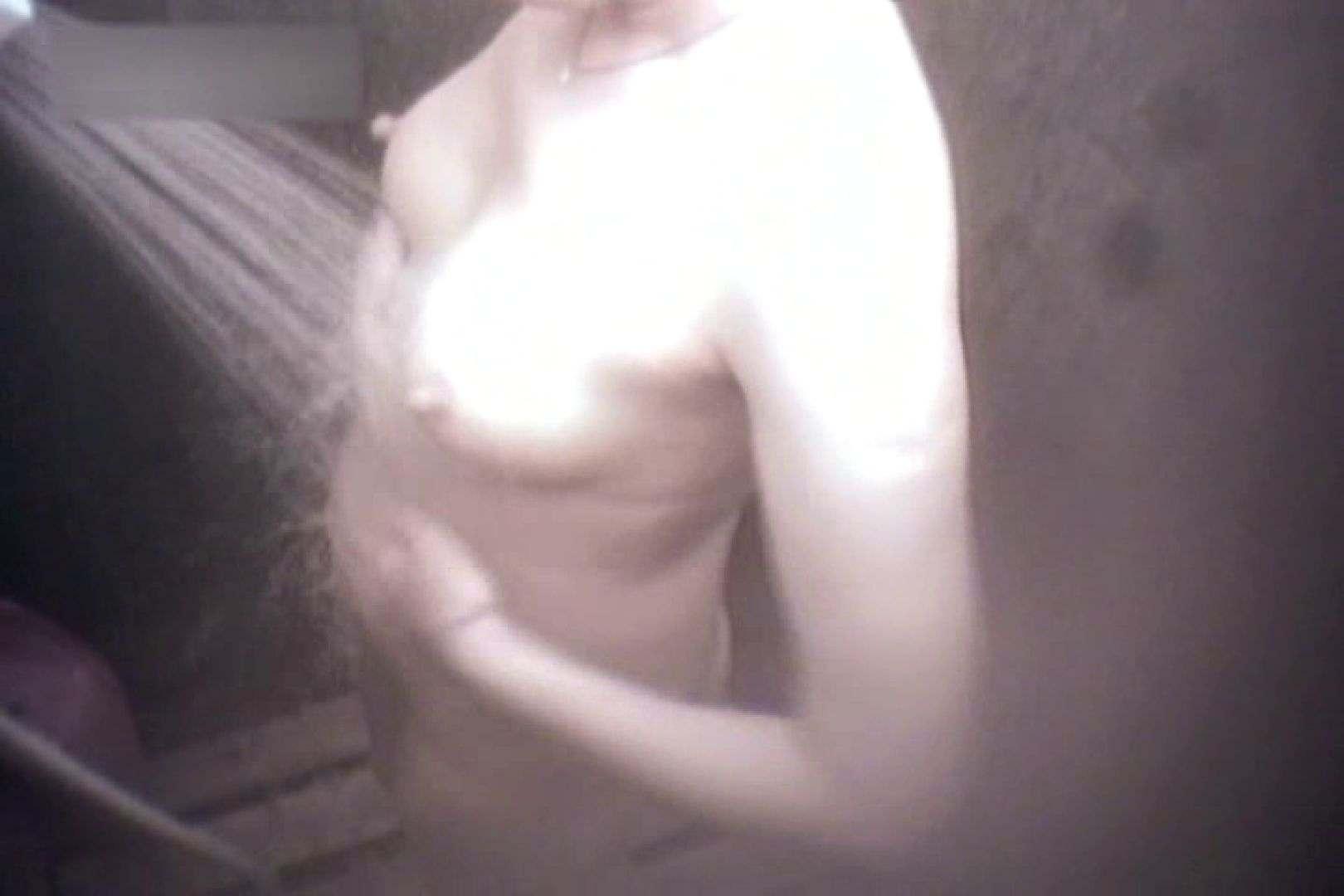 夏海シャワー室!ベトベトお肌をサラサラに!VOL.02 OLヌード天国 オマンコ動画キャプチャ 63PIX 32