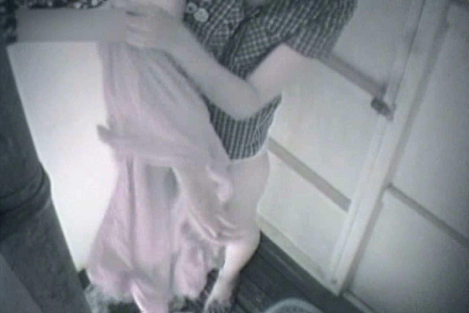 夏海シャワー室!ベトベトお肌をサラサラに!VOL.02 シャワー室 | シャワー  63PIX 46