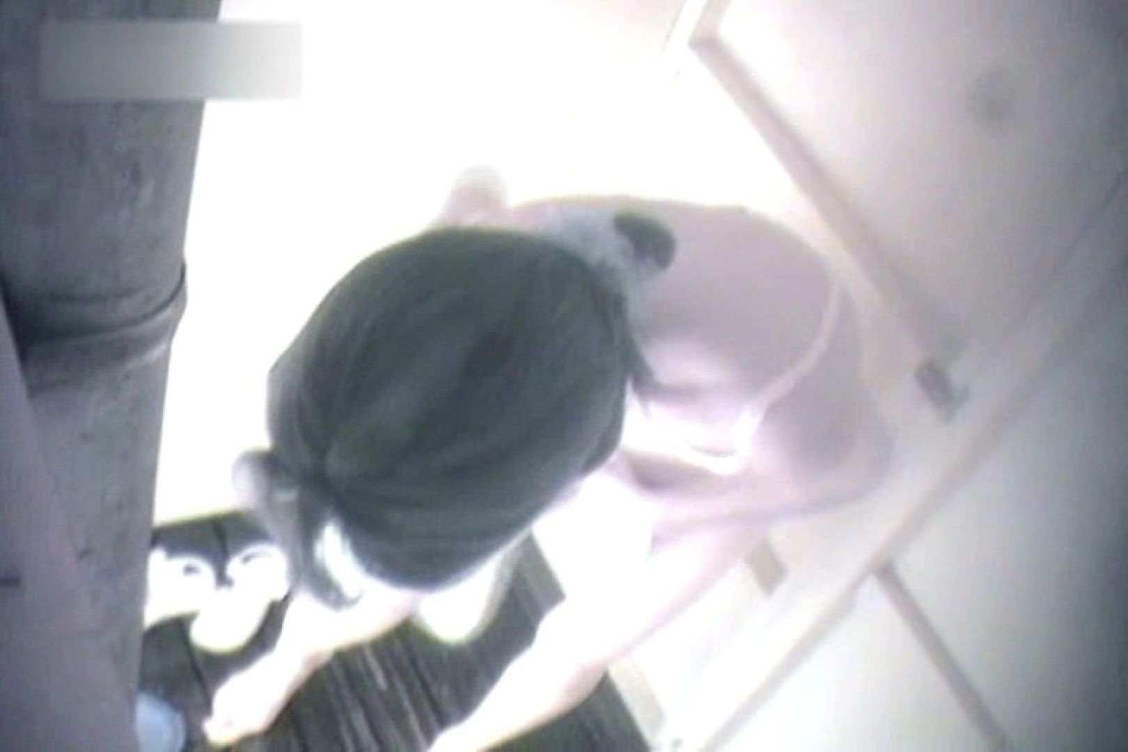 夏海シャワー室!ベトベトお肌をサラサラに!VOL.02 おっぱい 盗み撮り動画キャプチャ 63PIX 59