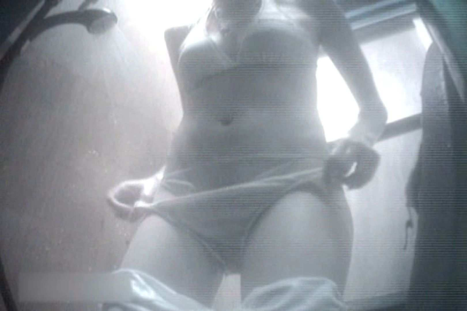 セックスアダルト動画 夏海シャワー室!ベトベトお肌をサラサラに!VOL.06 ピープフォックス(盗撮狐)
