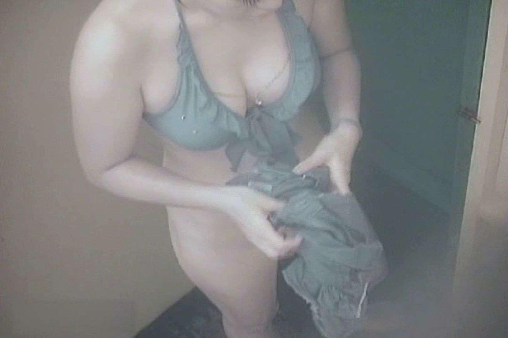 夏海シャワー室!ベトベトお肌をサラサラに!VOL.07 美女ヌード天国 性交動画流出 76PIX 15
