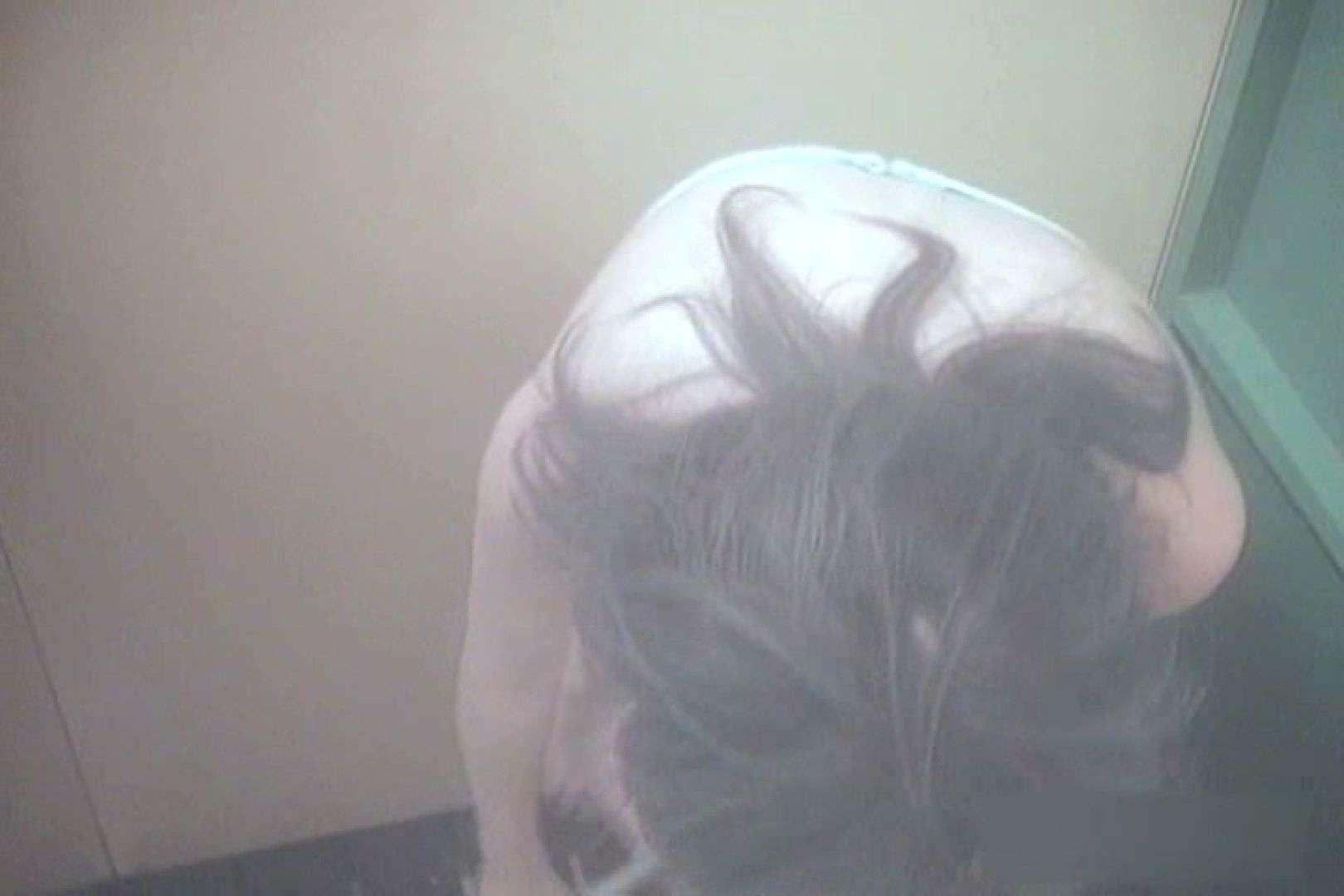 夏海シャワー室!ベトベトお肌をサラサラに!VOL.07 OLヌード天国 性交動画流出 76PIX 20