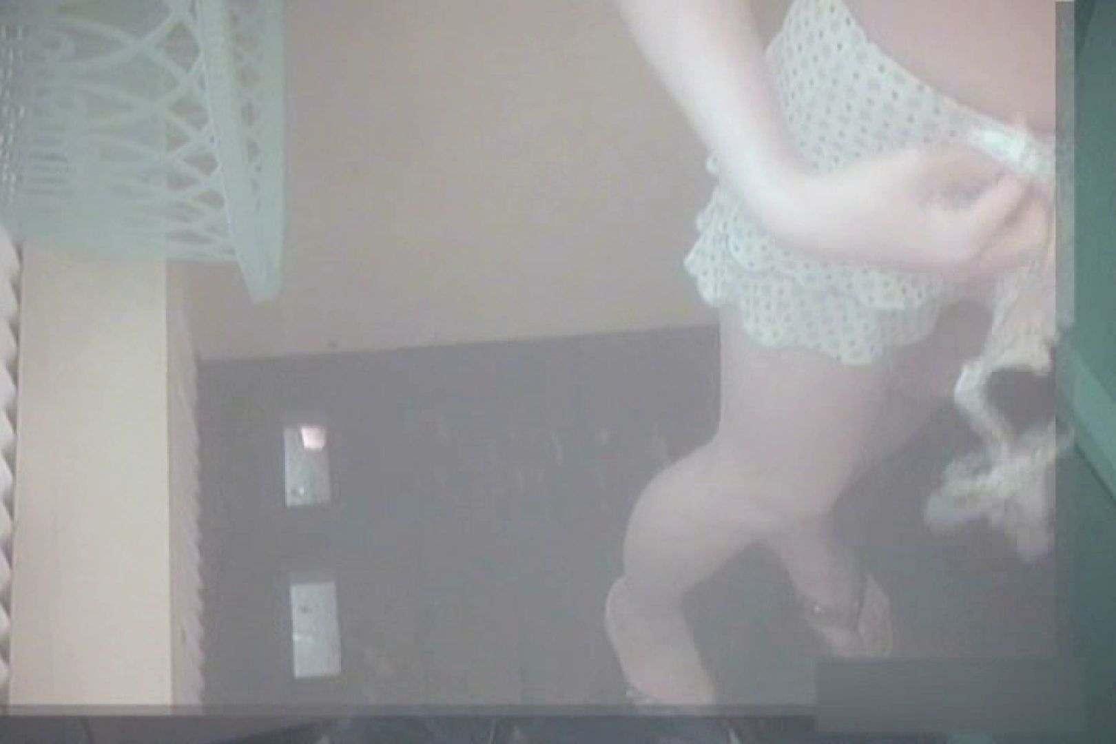 夏海シャワー室!ベトベトお肌をサラサラに!VOL.07 美女ヌード天国 性交動画流出 76PIX 21