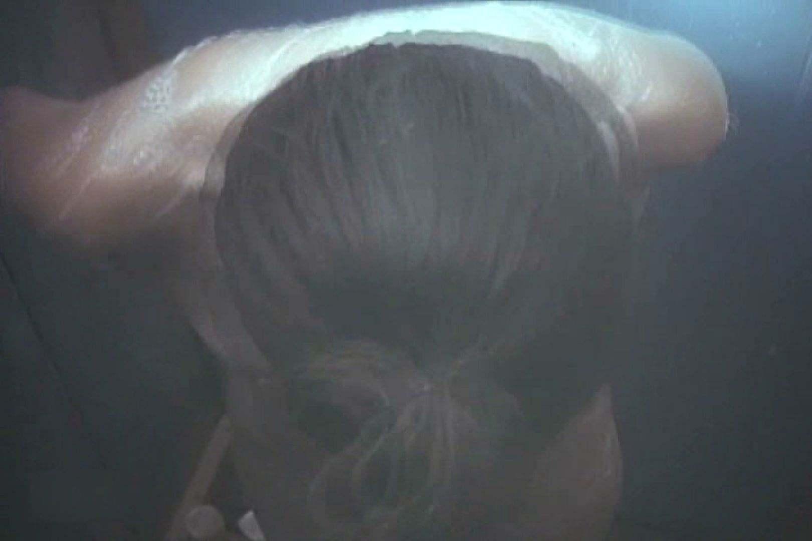 夏海シャワー室!ベトベトお肌をサラサラに!VOL.13 OLヌード天国 アダルト動画キャプチャ 76PIX 7