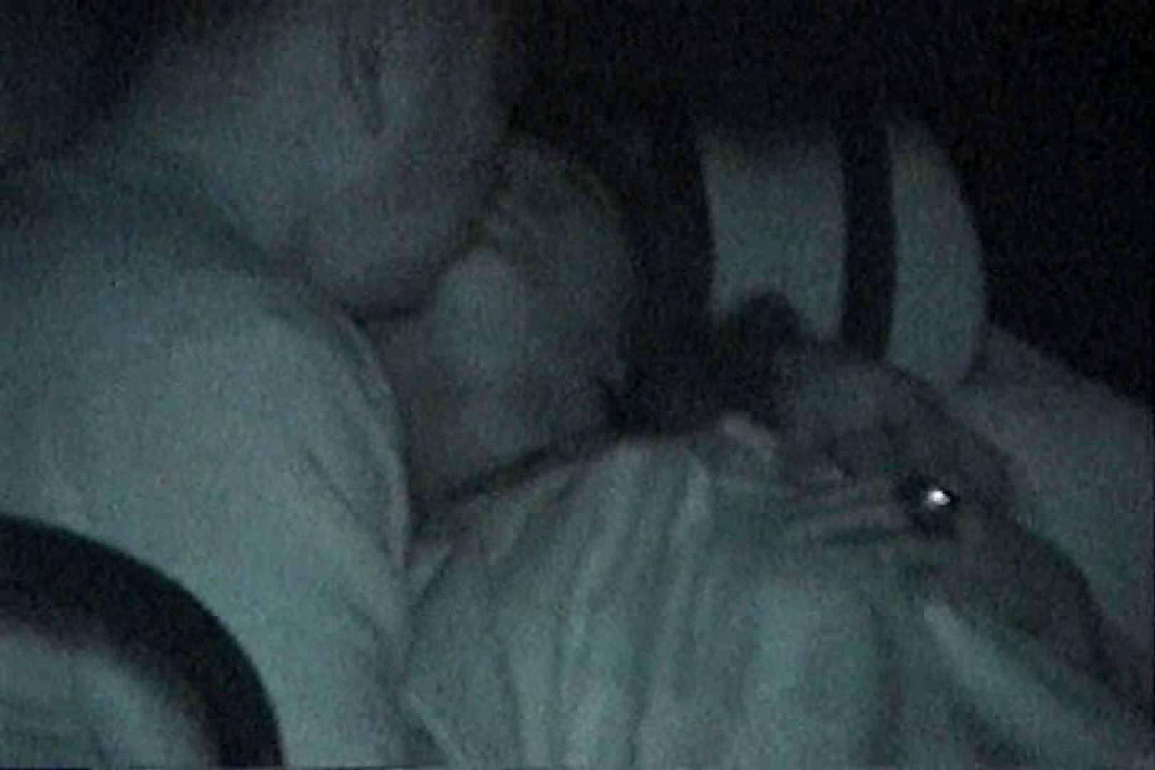 セックスアダルト動画 充血監督の深夜の運動会Vol.141 ピープフォックス(盗撮狐)