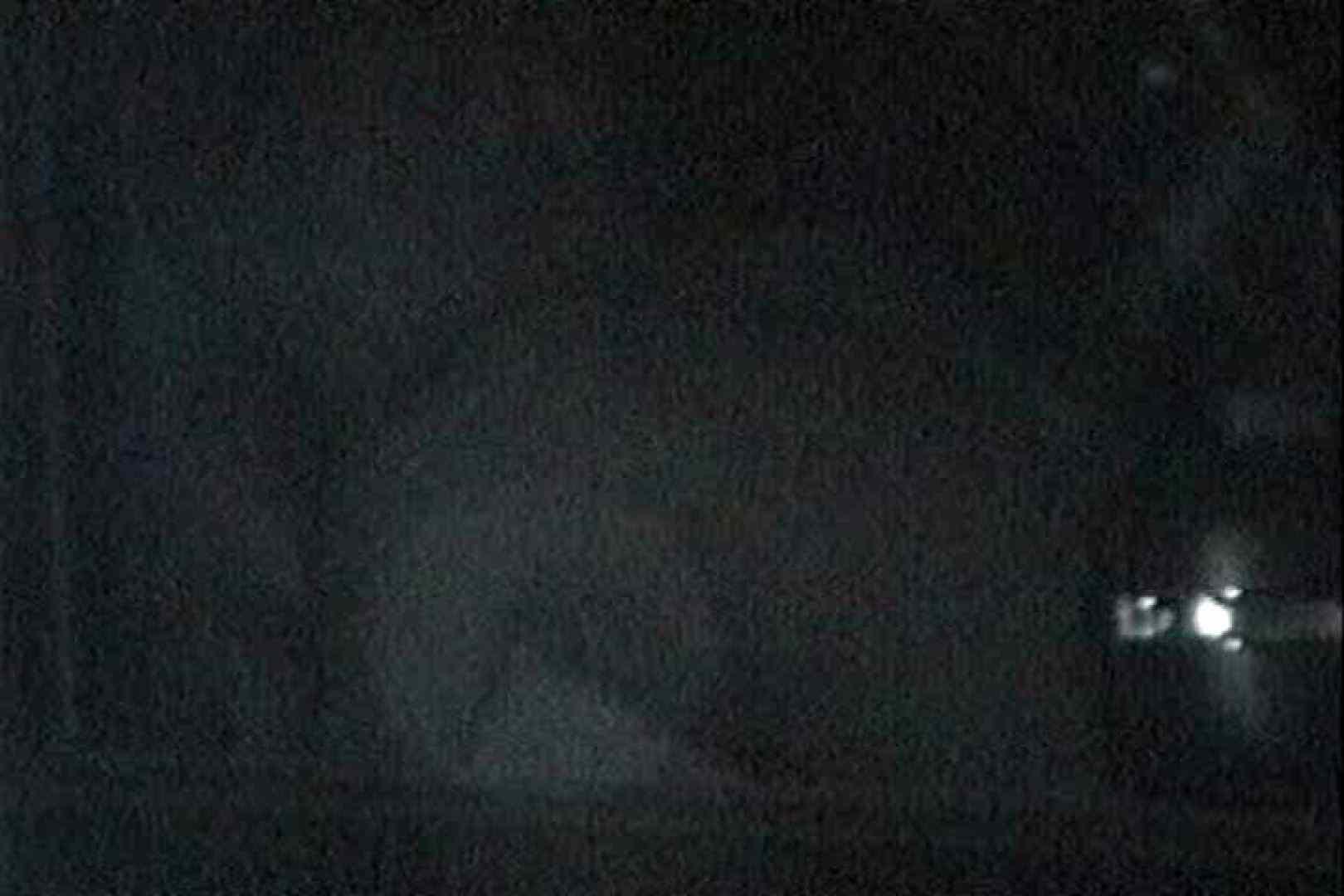 充血監督の深夜の運動会Vol.143 車でエッチ | セックス  51PIX 1