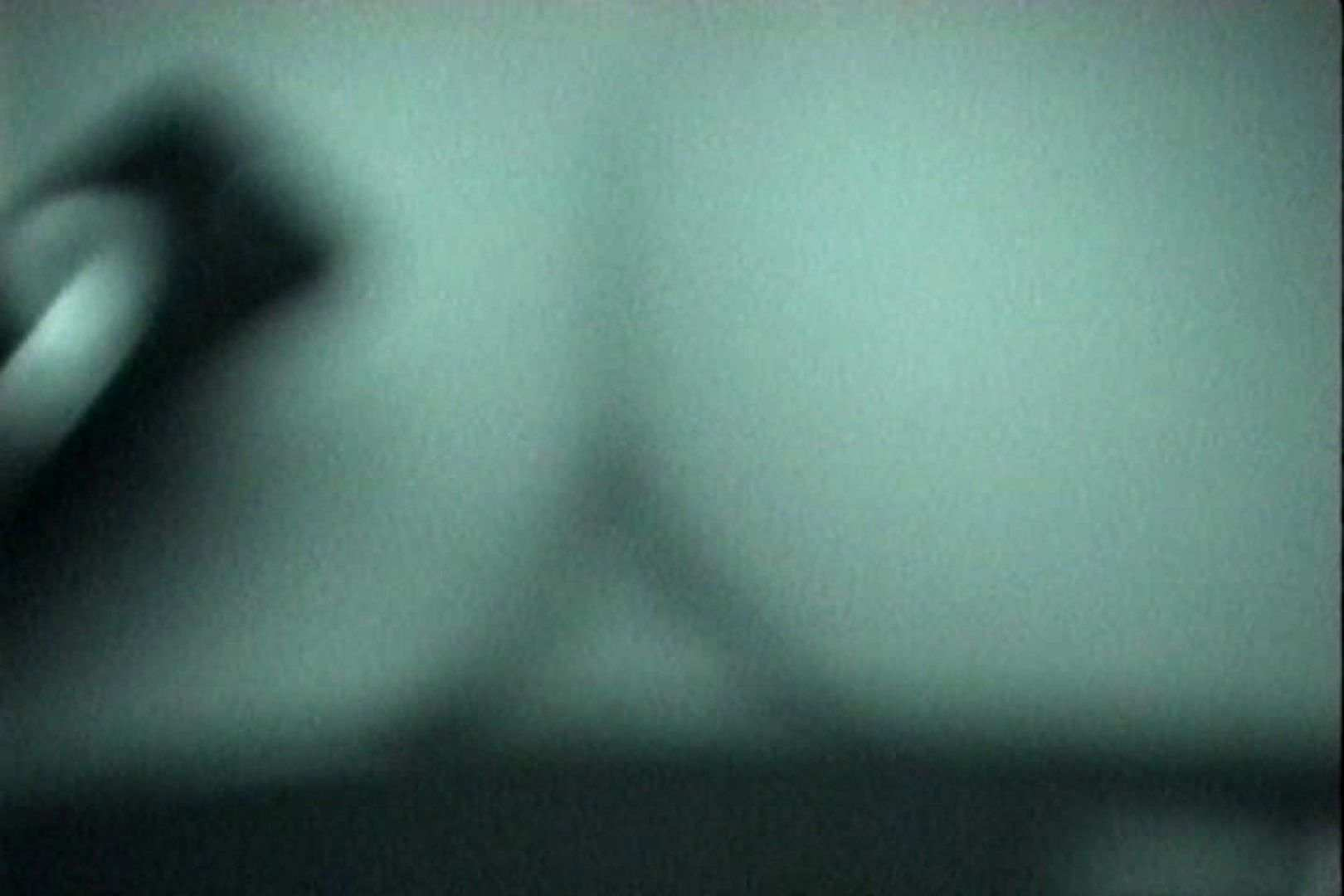 充血監督の深夜の運動会Vol.143 OLヌード天国 ぱこり動画紹介 51PIX 20