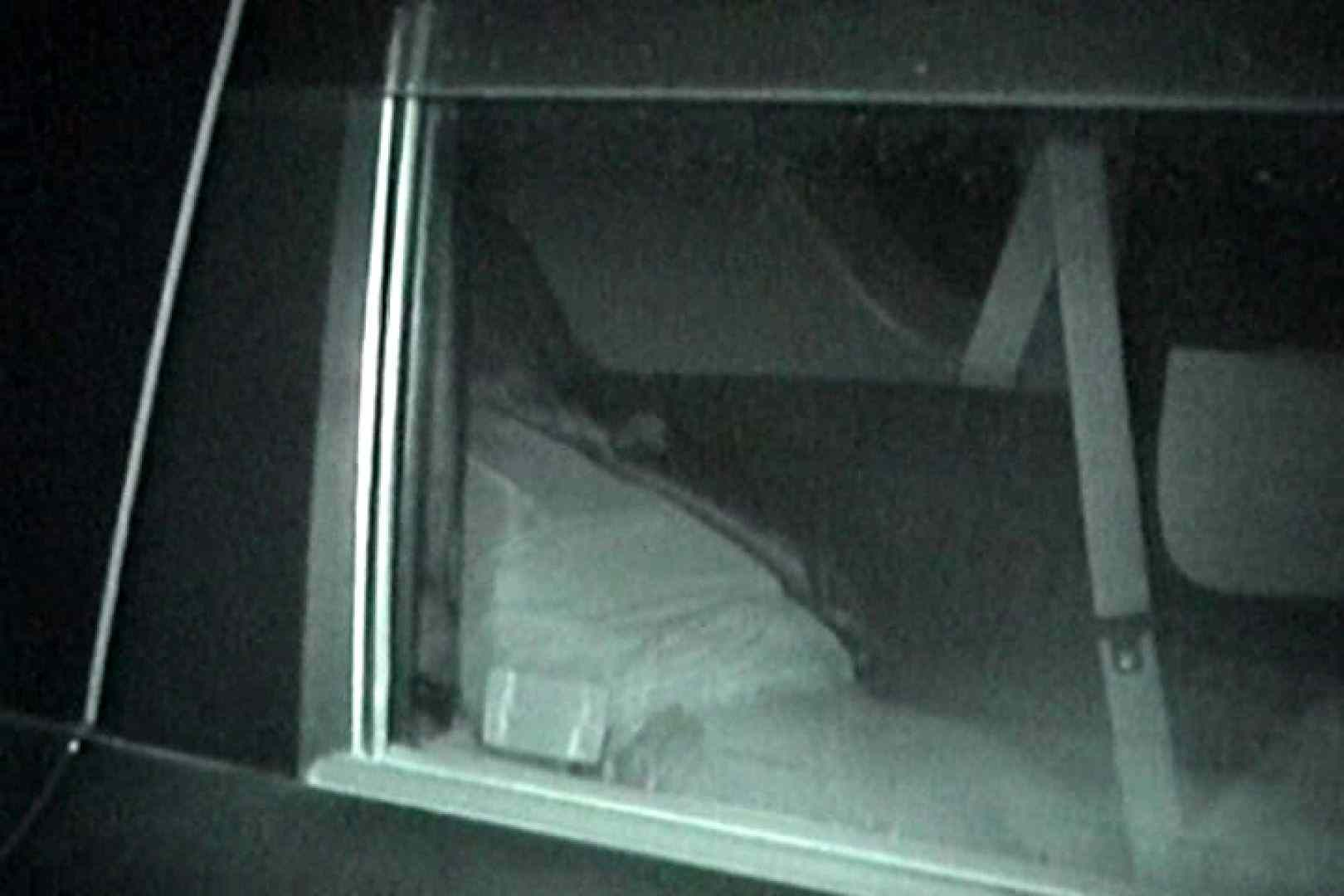 充血監督の深夜の運動会Vol.146 カップルのセックス エロ画像 94PIX 11