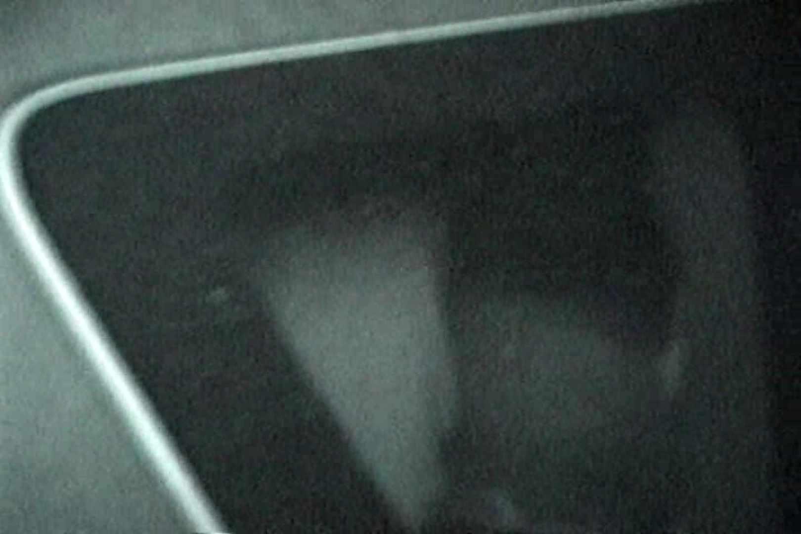 充血監督の深夜の運動会Vol.146 OLヌード天国 | ハプニング  94PIX 13