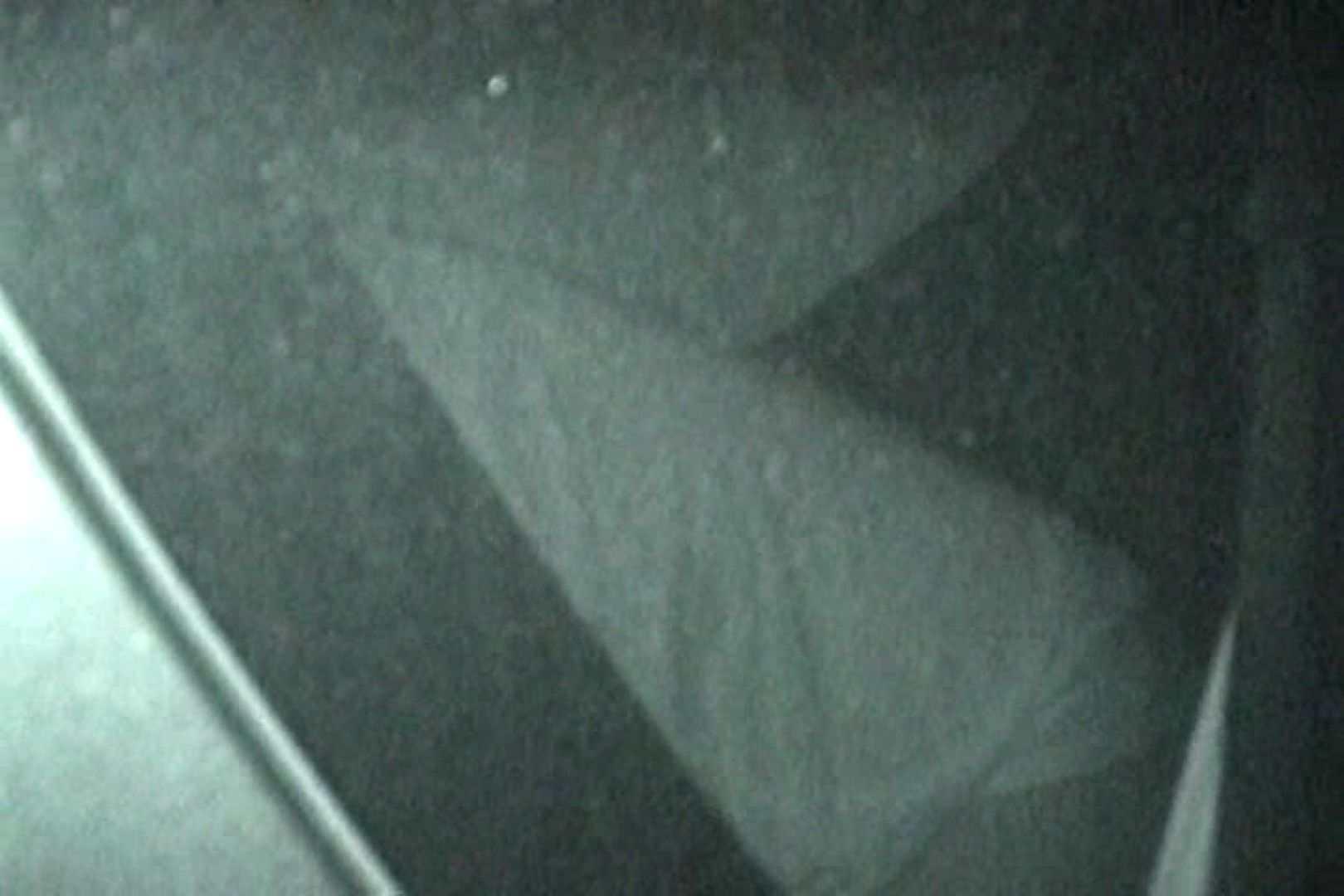 充血監督の深夜の運動会Vol.146 カップルのセックス エロ画像 94PIX 17