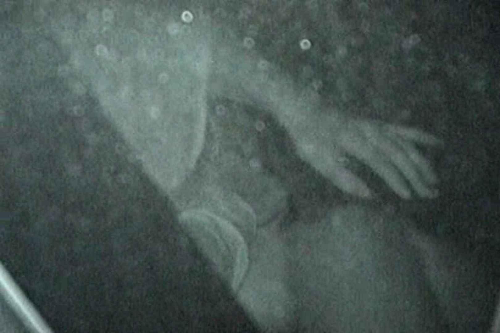 充血監督の深夜の運動会Vol.146 OLヌード天国 | ハプニング  94PIX 19