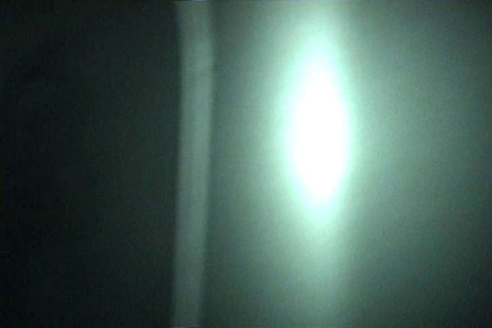 充血監督の深夜の運動会Vol.146 カップルのセックス エロ画像 94PIX 20