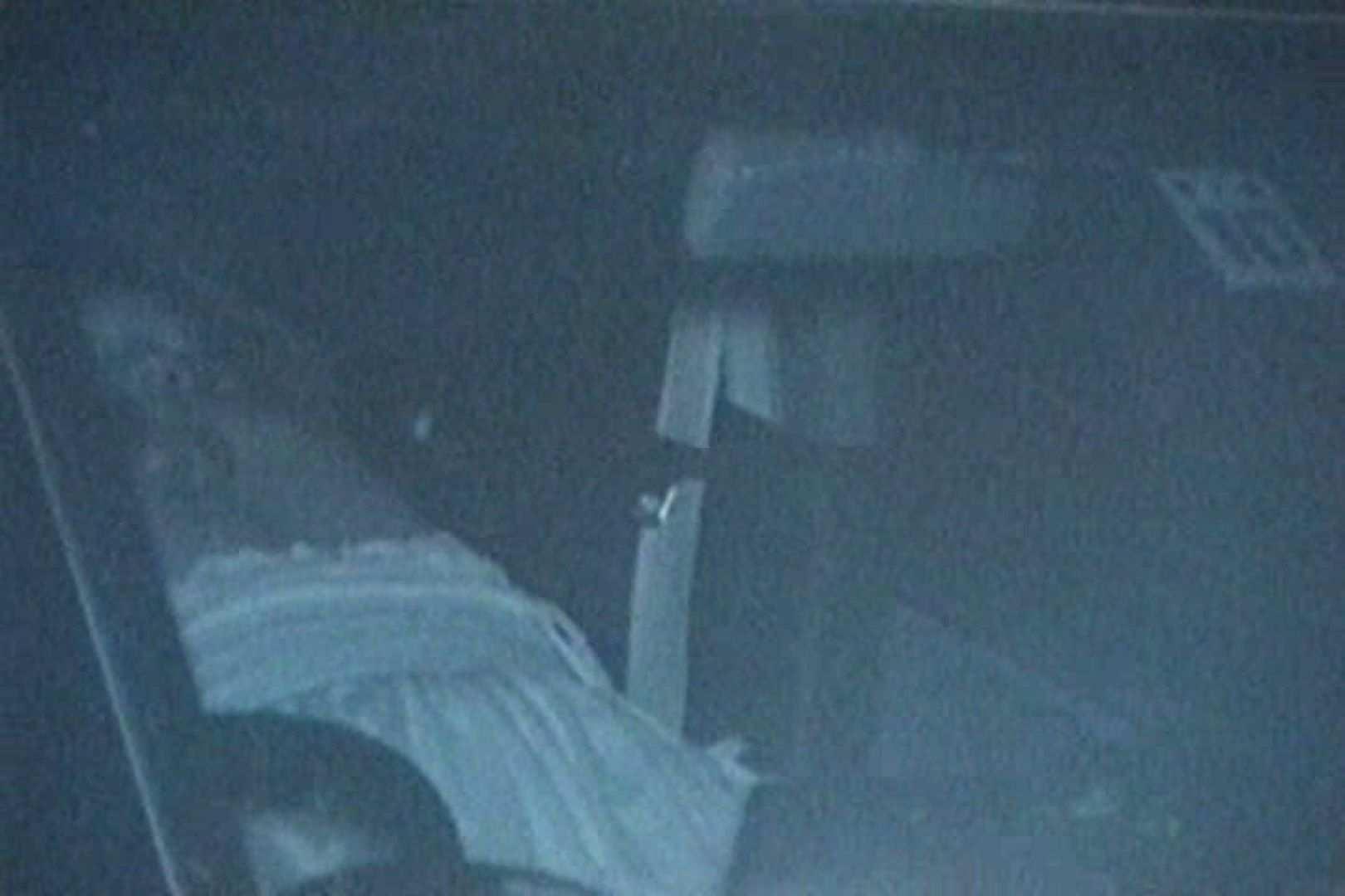 充血監督の深夜の運動会Vol.146 カップルのセックス エロ画像 94PIX 41
