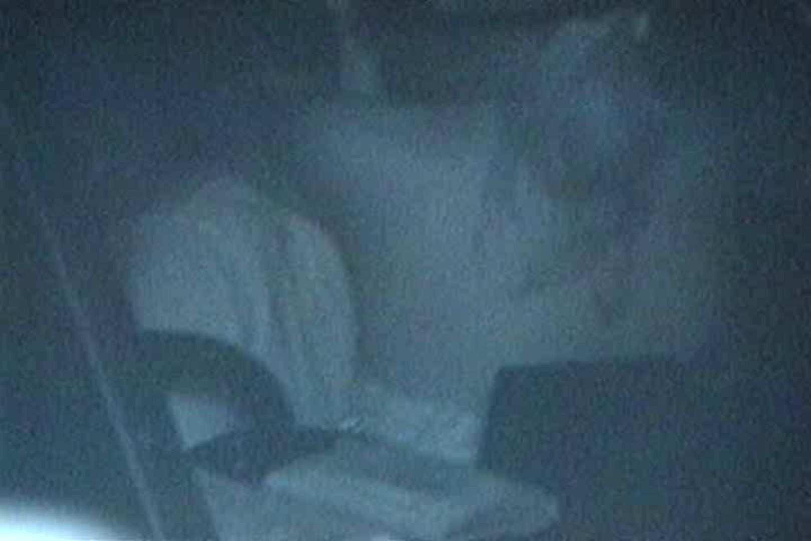 充血監督の深夜の運動会Vol.146 カップルのセックス エロ画像 94PIX 53