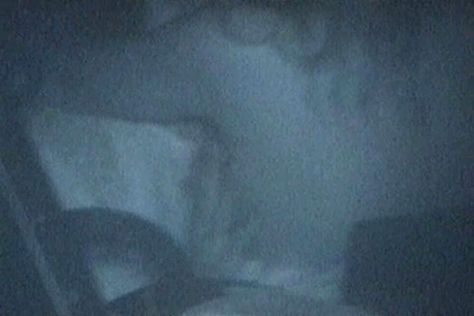 充血監督の深夜の運動会Vol.146 カップルのセックス エロ画像 94PIX 62