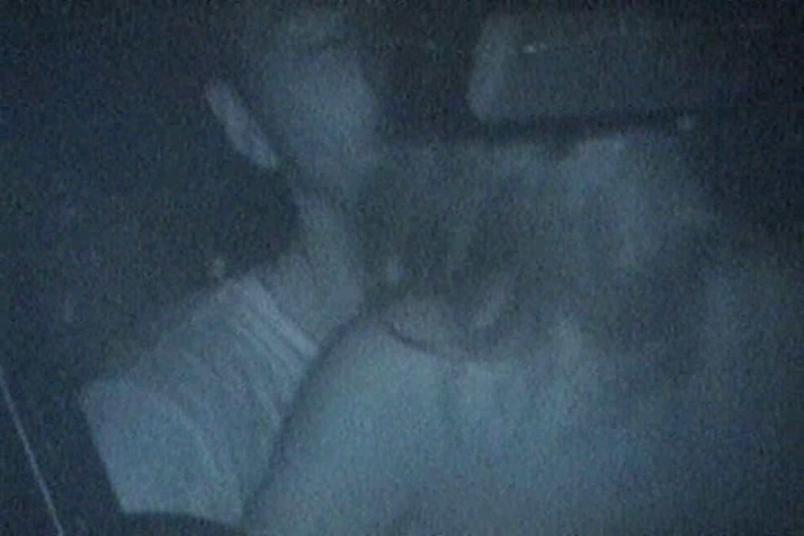 充血監督の深夜の運動会Vol.146 カップルのセックス エロ画像 94PIX 65