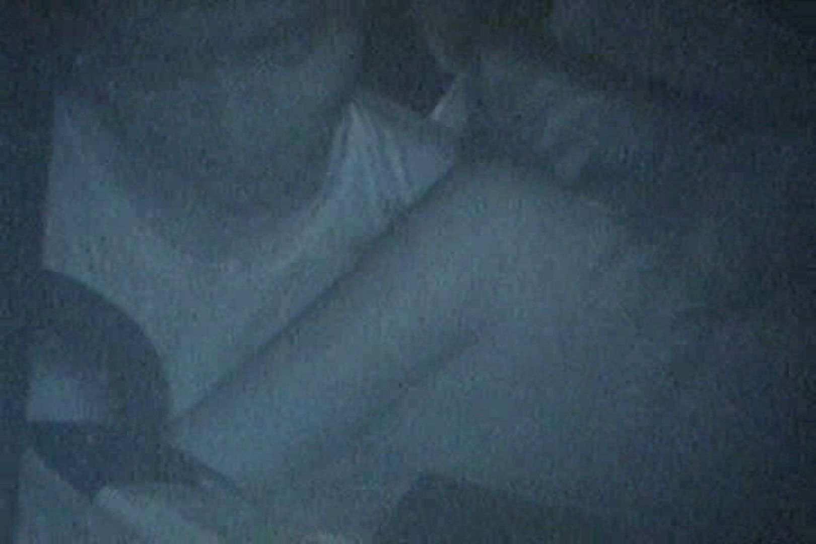 充血監督の深夜の運動会Vol.146 OLヌード天国  94PIX 66