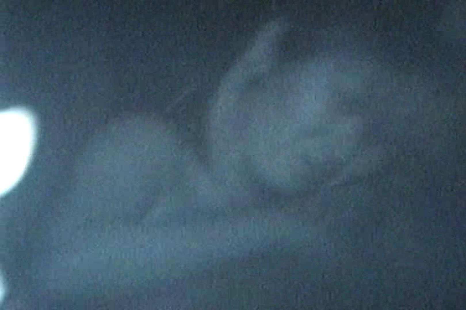 充血監督の深夜の運動会Vol.146 カップルのセックス エロ画像 94PIX 68
