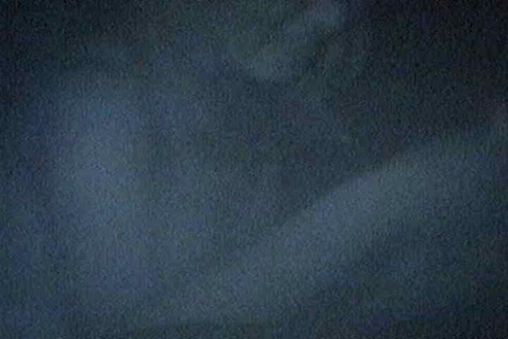充血監督の深夜の運動会Vol.146 OLヌード天国 | ハプニング  94PIX 76