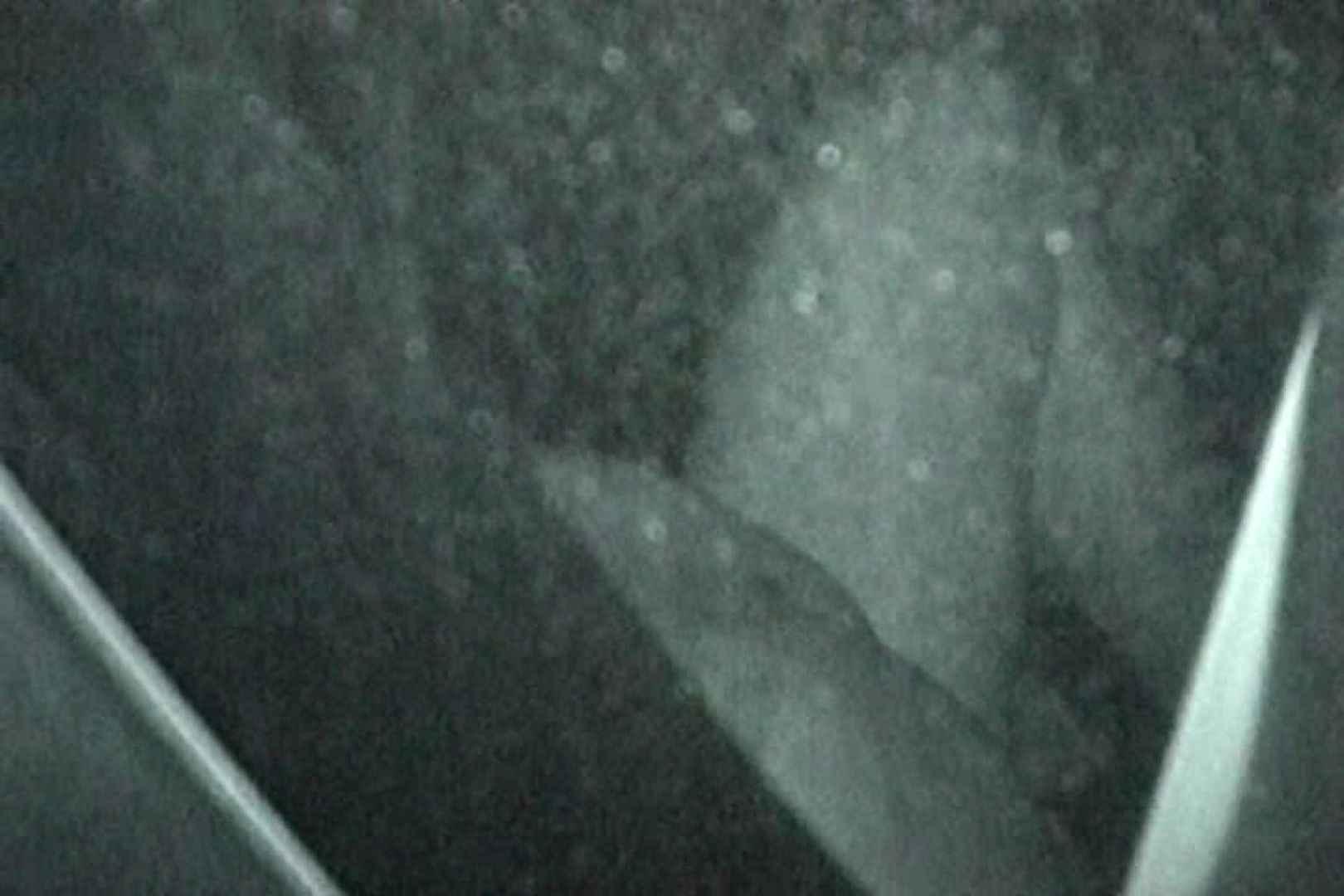 充血監督の深夜の運動会Vol.146 カップルのセックス エロ画像 94PIX 80