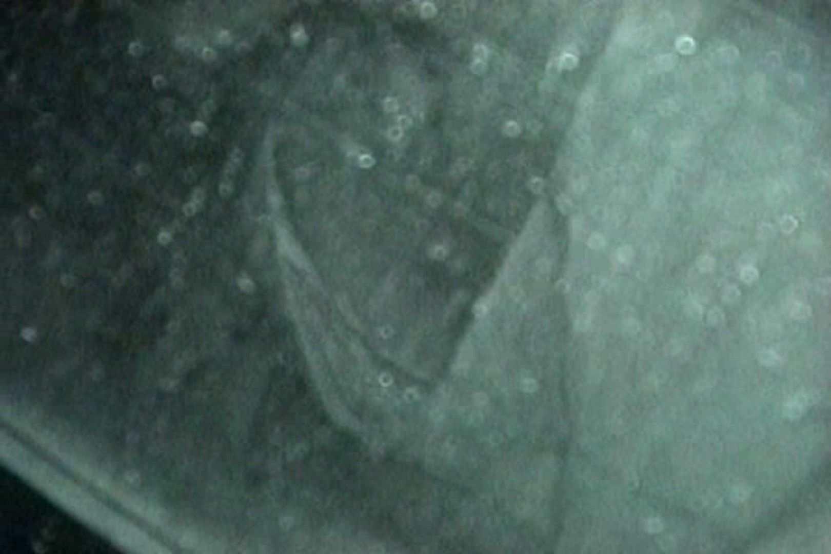 充血監督の深夜の運動会Vol.146 カップルのセックス エロ画像 94PIX 83