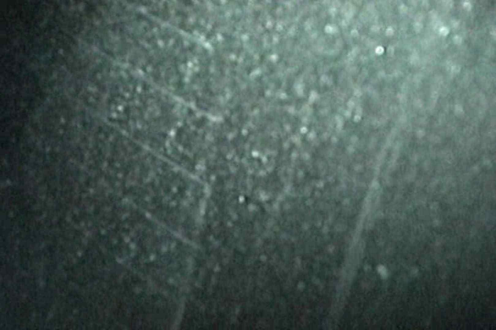 充血監督の深夜の運動会Vol.146 OLヌード天国 | ハプニング  94PIX 85