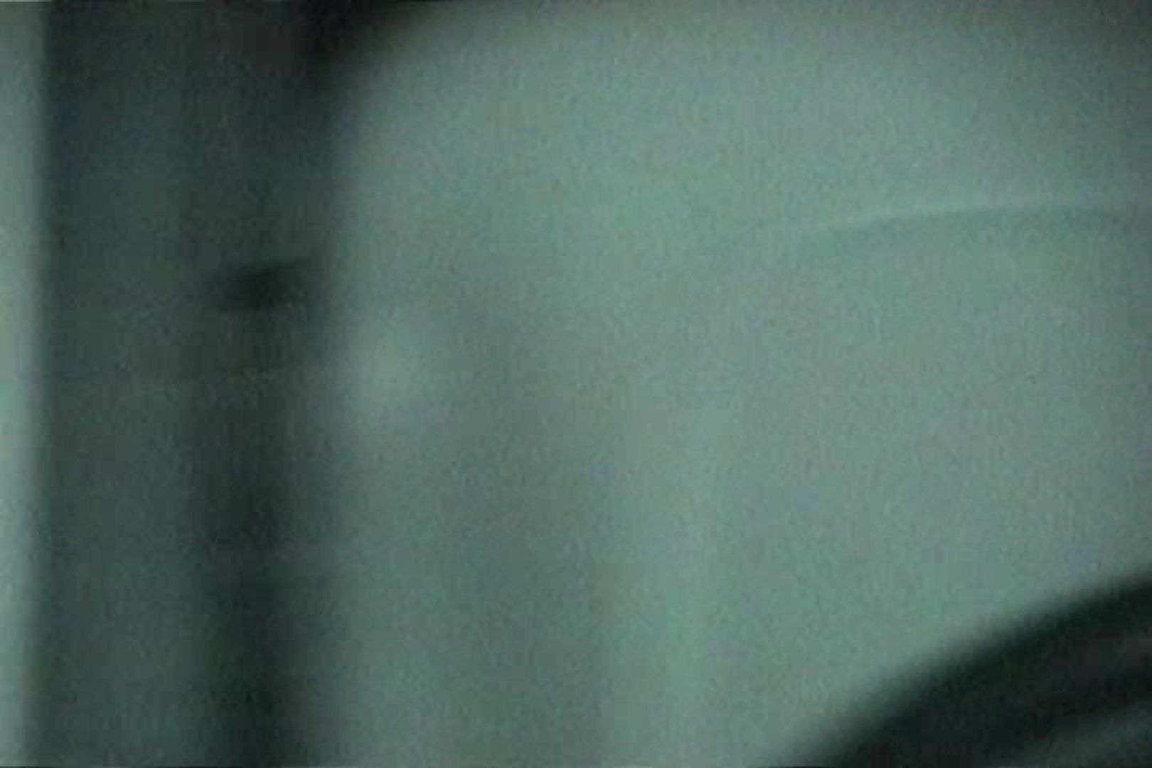 充血監督の深夜の運動会Vol.146 OLヌード天国 | ハプニング  94PIX 94