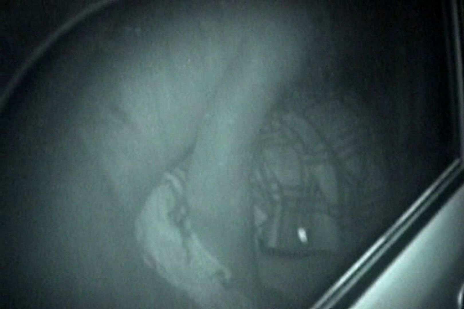 充血監督の深夜の運動会Vol.147 OLヌード天国 | 車でエッチ  51PIX 7