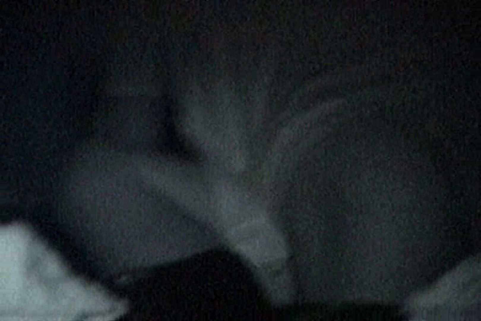 充血監督の深夜の運動会Vol.148 OLヌード天国 隠し撮りオマンコ動画紹介 84PIX 11