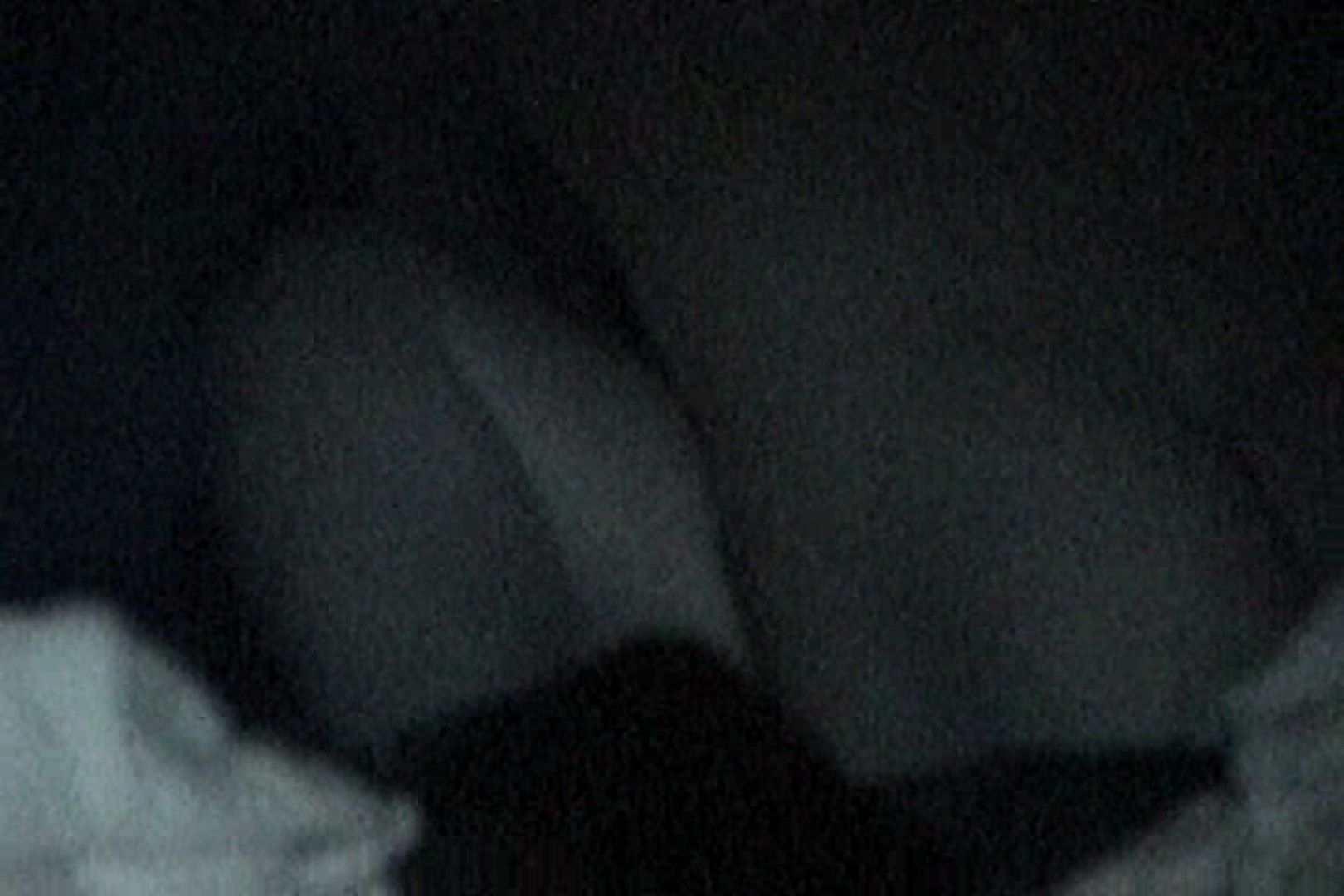 充血監督の深夜の運動会Vol.148 車でエッチ | セックス  84PIX 16