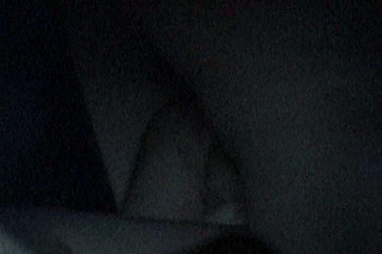 充血監督の深夜の運動会Vol.148 車でエッチ  84PIX 18