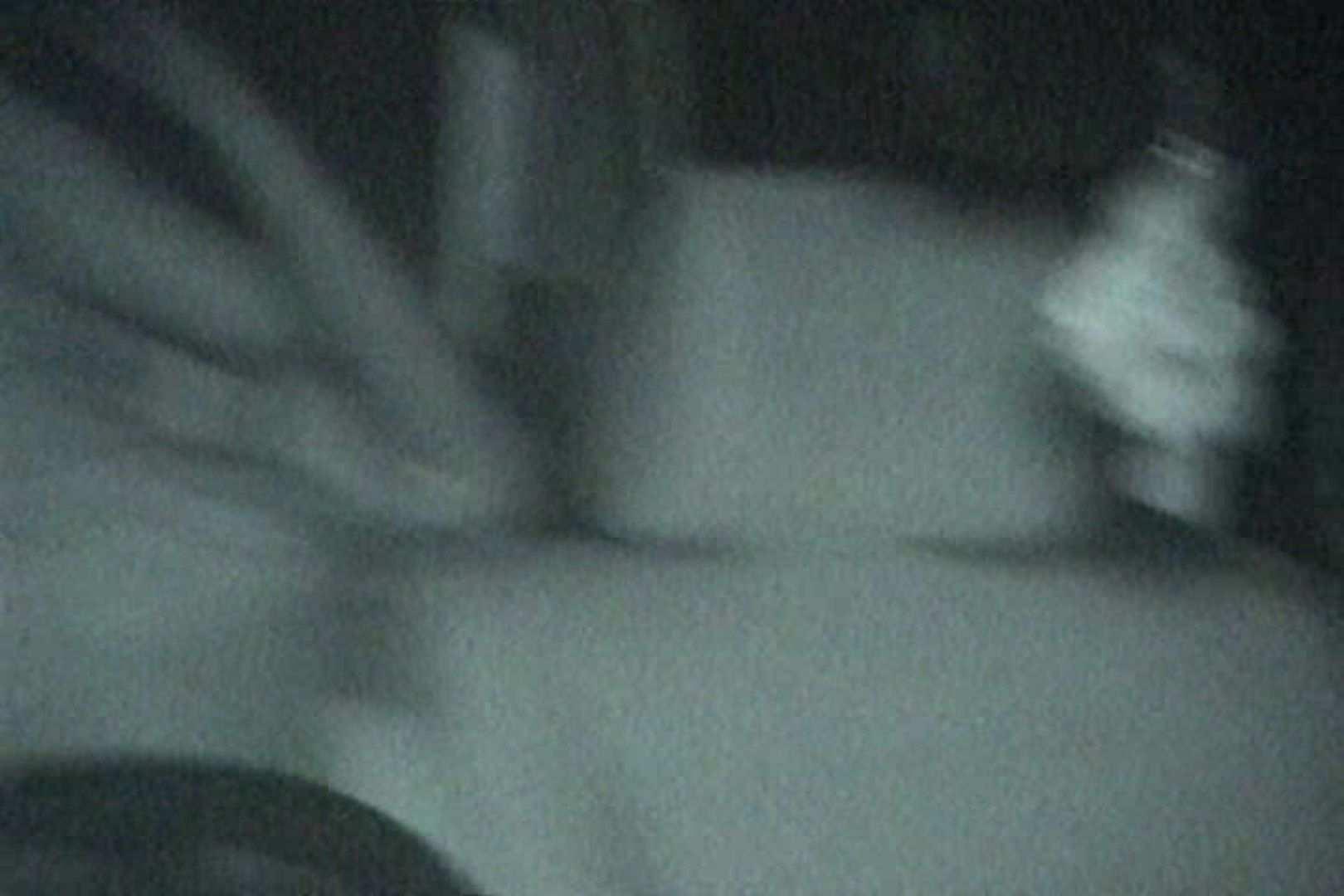 充血監督の深夜の運動会Vol.148 車でエッチ  84PIX 27