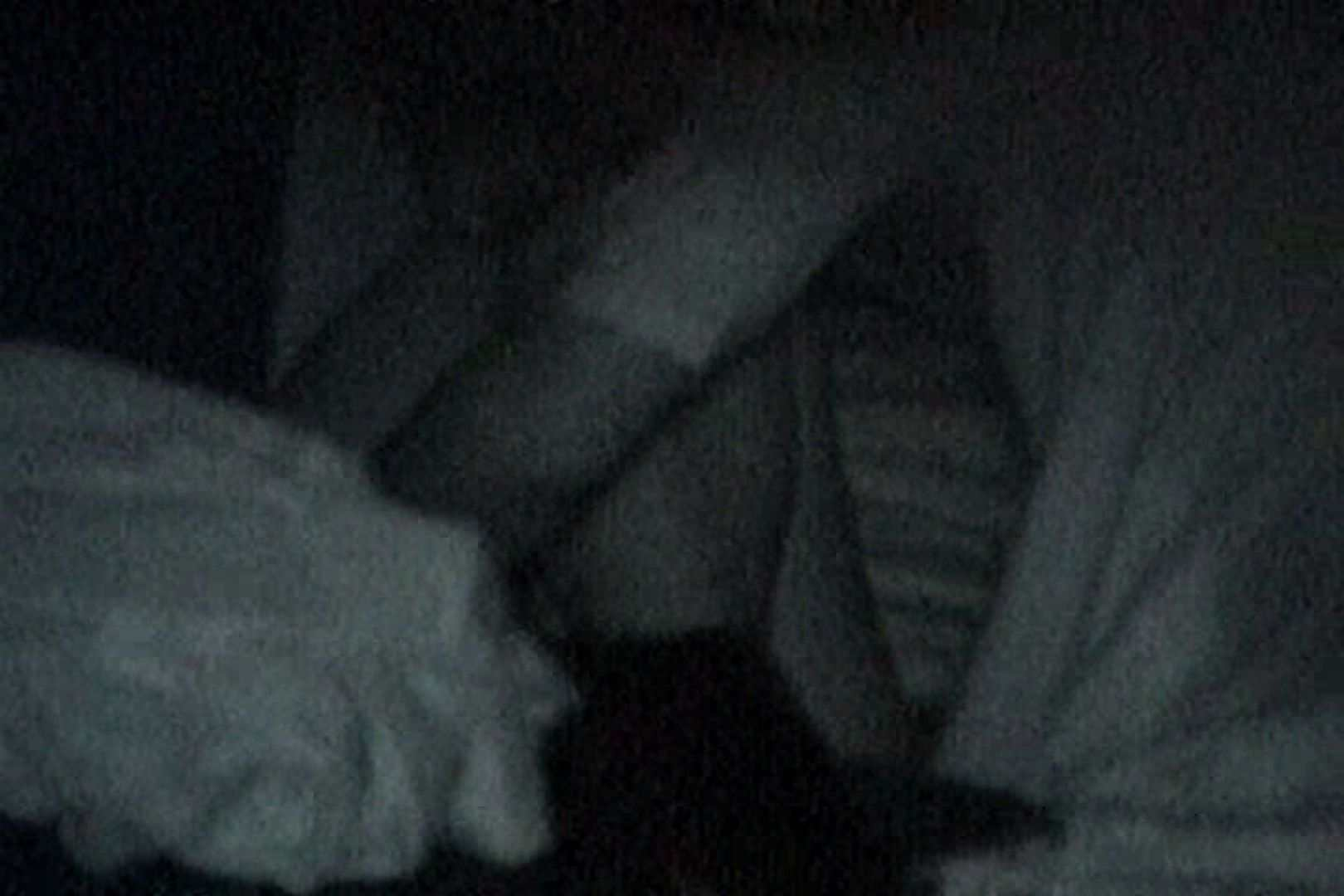 充血監督の深夜の運動会Vol.148 車でエッチ | セックス  84PIX 58