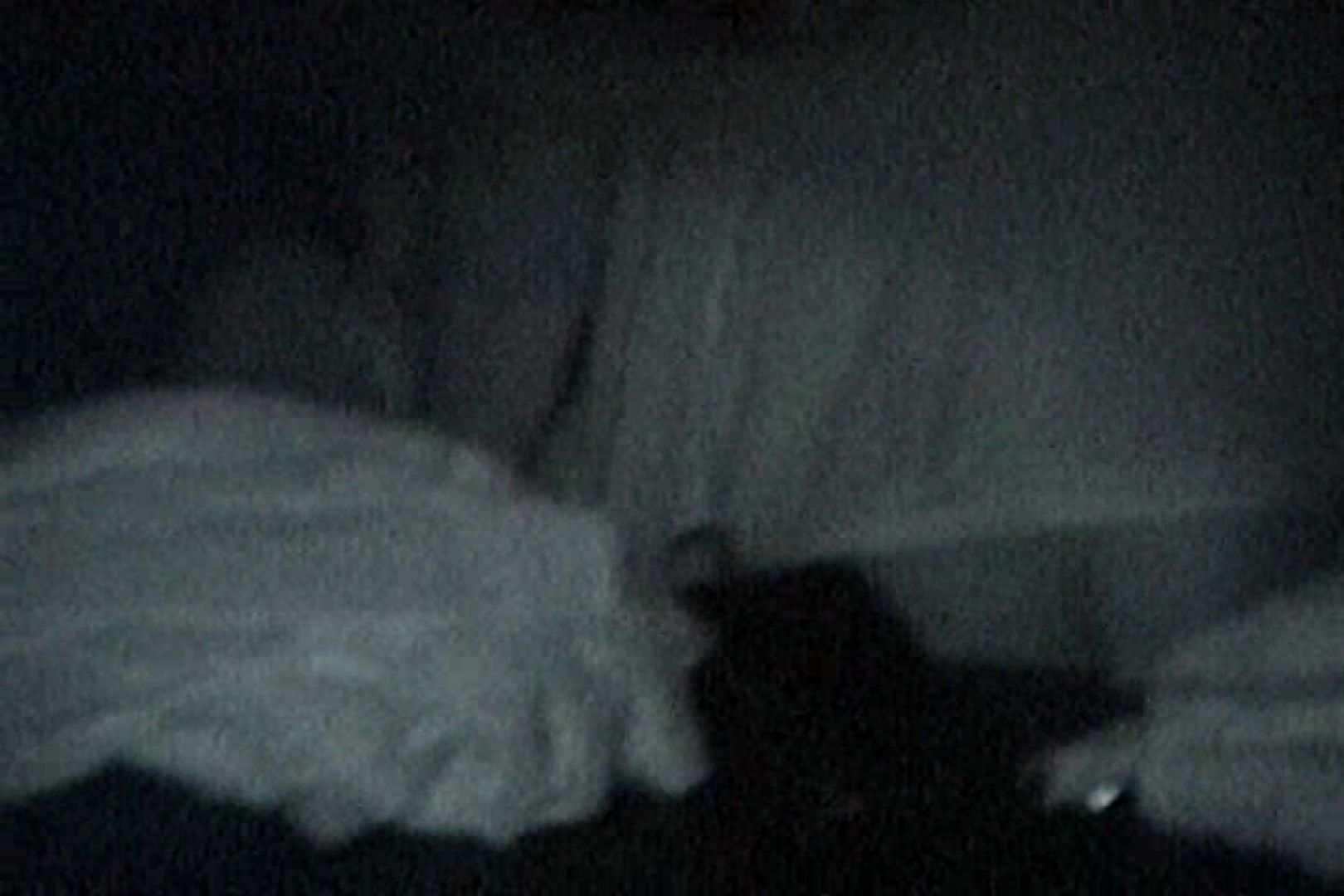 充血監督の深夜の運動会Vol.148 OLヌード天国 隠し撮りオマンコ動画紹介 84PIX 59