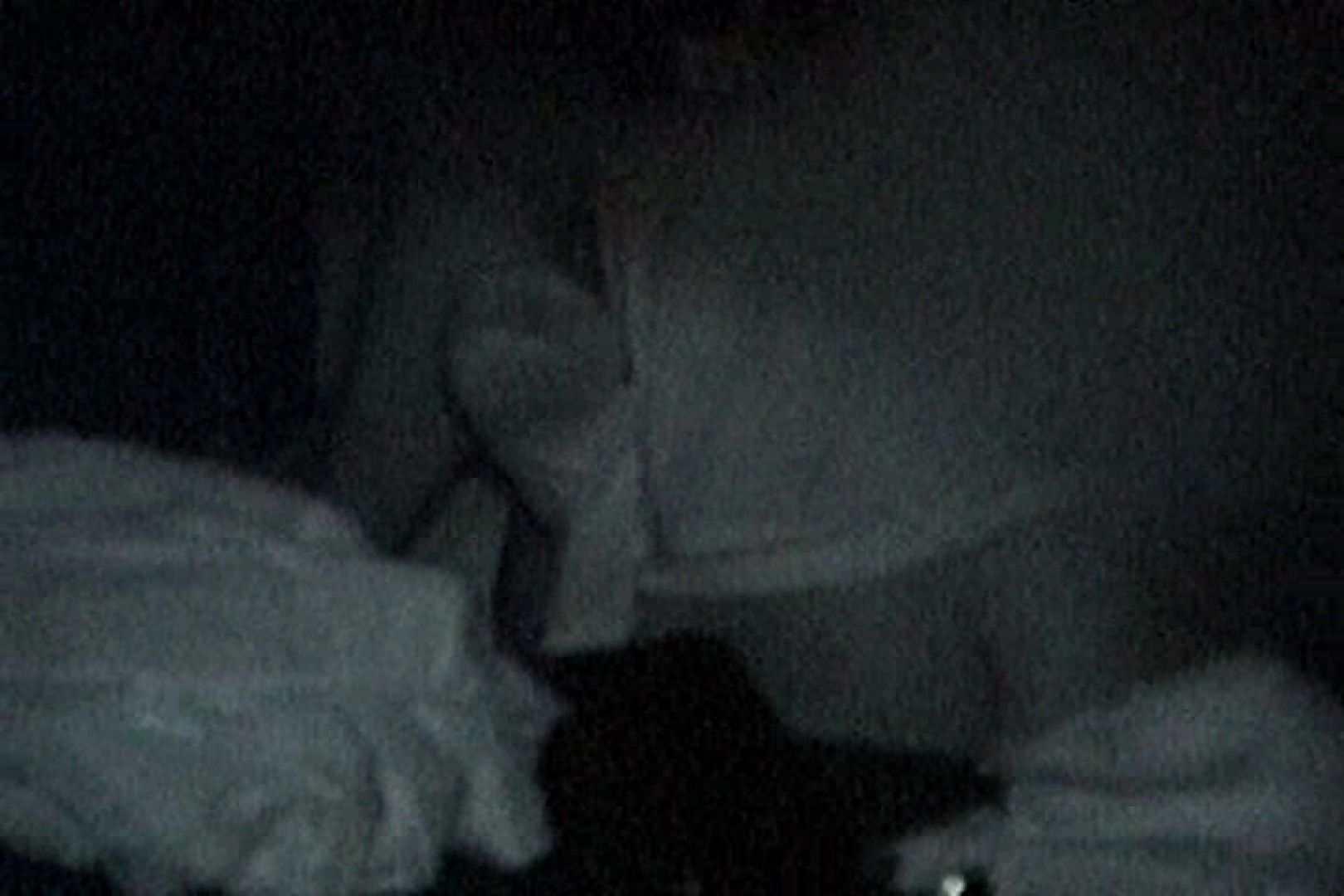 充血監督の深夜の運動会Vol.148 車でエッチ | セックス  84PIX 61
