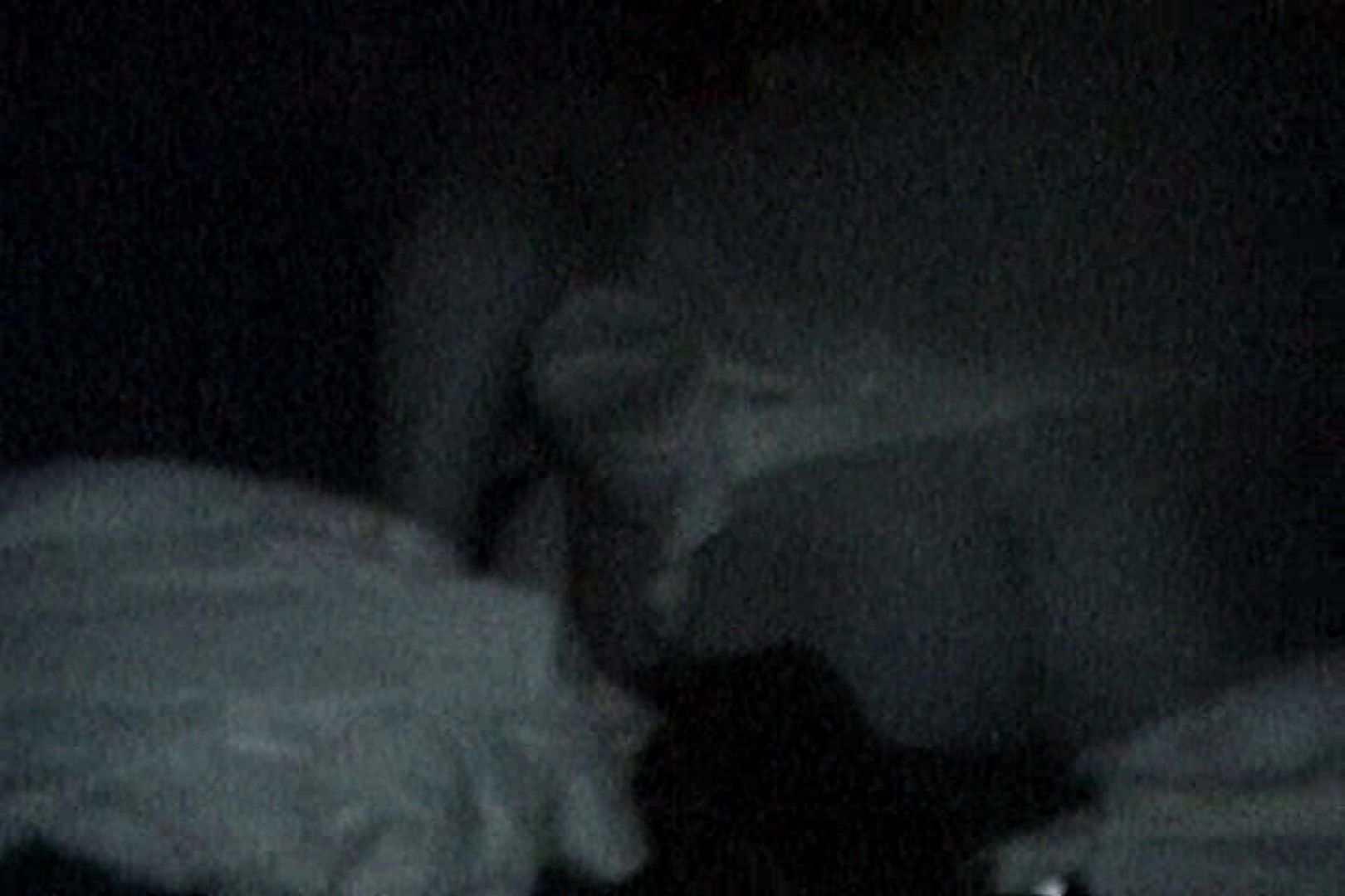 充血監督の深夜の運動会Vol.148 OLヌード天国 隠し撮りオマンコ動画紹介 84PIX 62