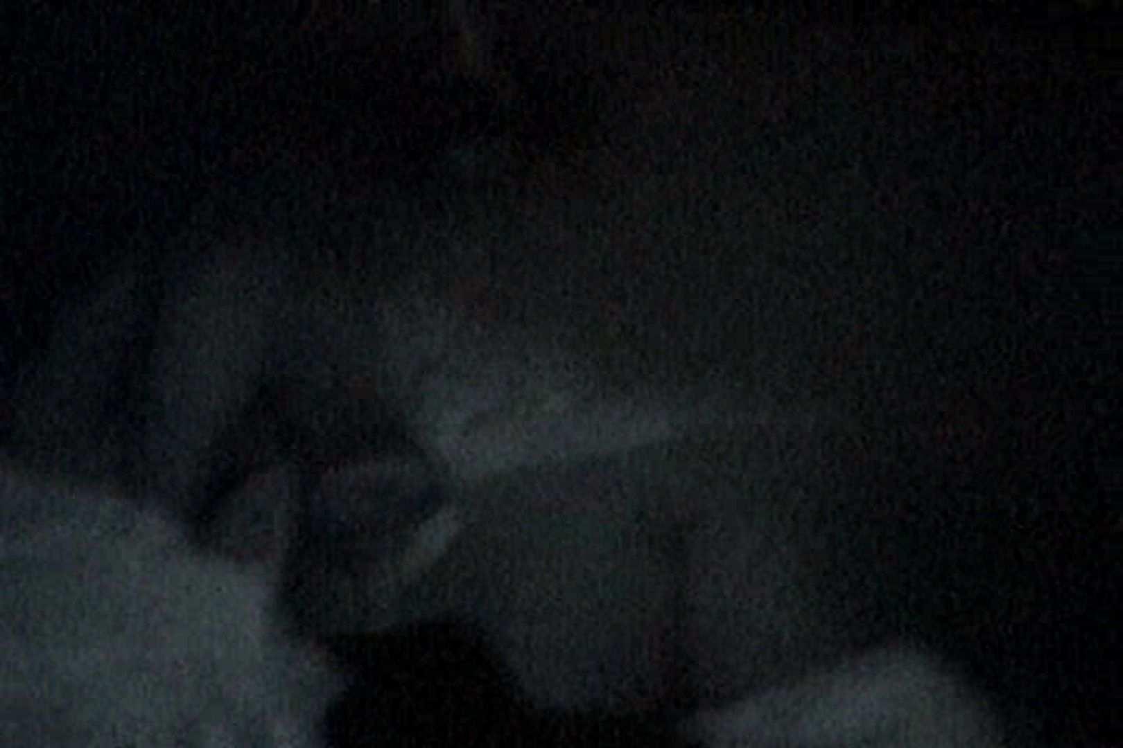 充血監督の深夜の運動会Vol.148 車でエッチ | セックス  84PIX 64