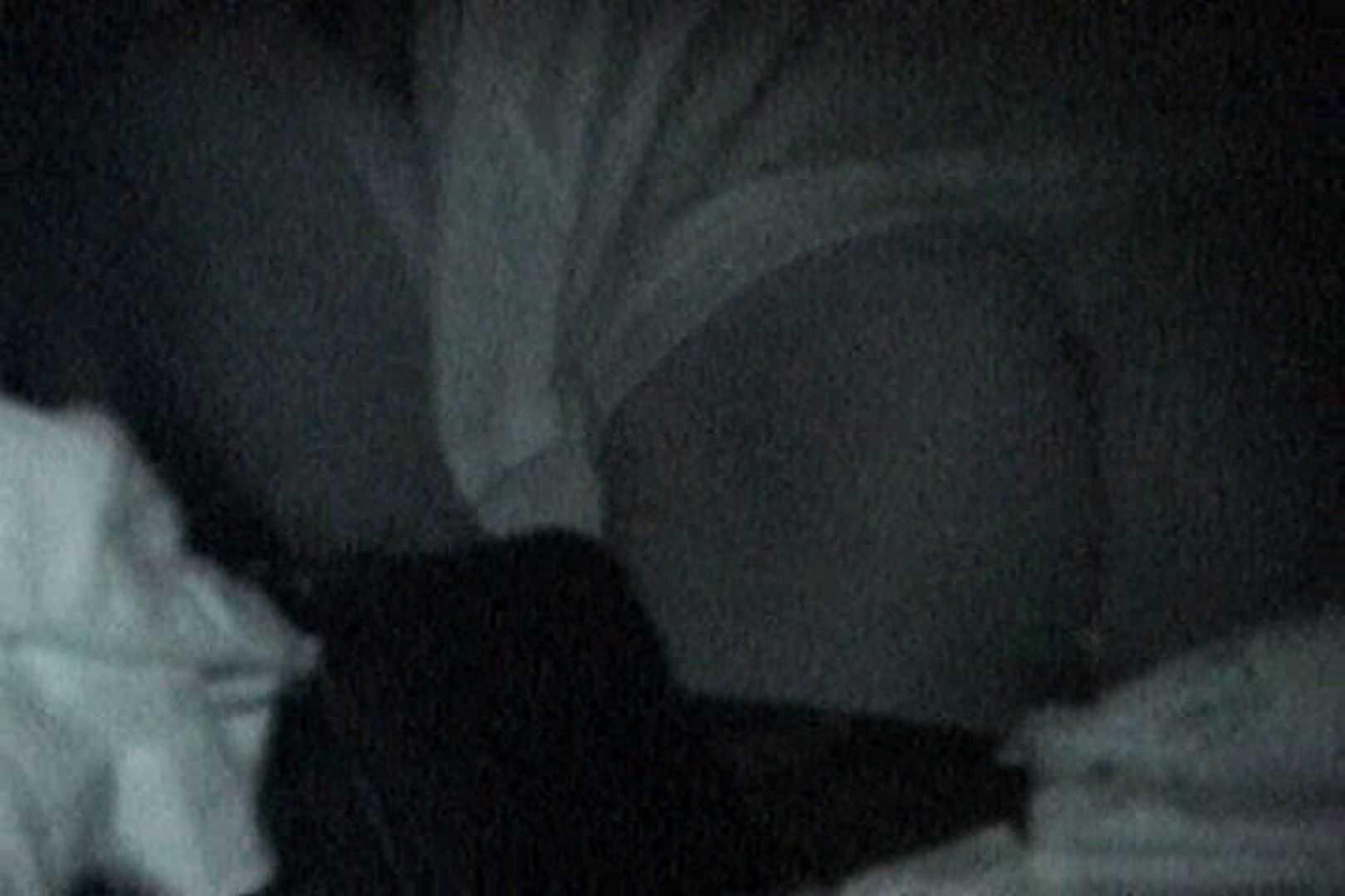 充血監督の深夜の運動会Vol.148 OLヌード天国 隠し撮りオマンコ動画紹介 84PIX 83