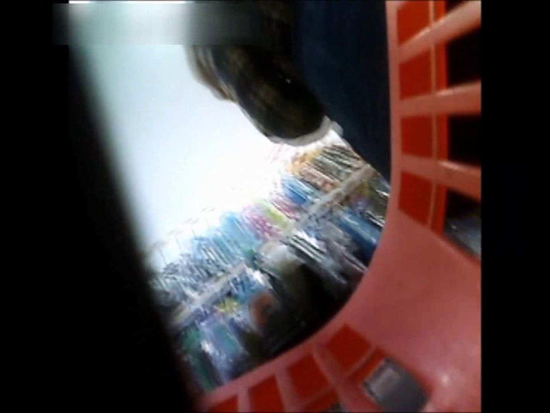 ぴざさん初投稿!「ぴざ」流逆さ撮り列伝VOL.22(一般お姉さん、奥様編) OLヌード天国 おまんこ無修正動画無料 97PIX 2