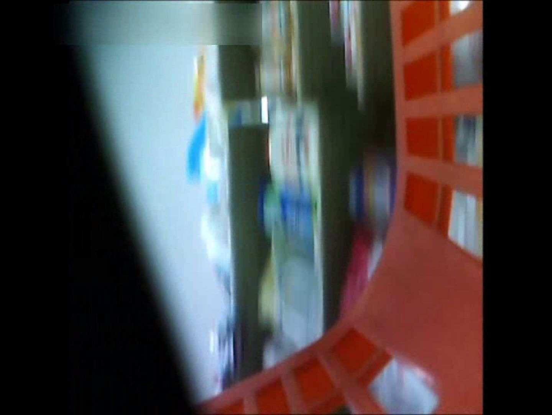 ぴざさん初投稿!「ぴざ」流逆さ撮り列伝VOL.22(一般お姉さん、奥様編) パンチラ 戯れ無修正画像 97PIX 4