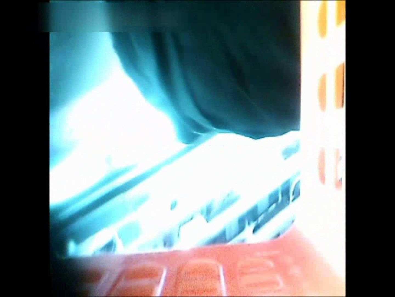 ぴざさん初投稿!「ぴざ」流逆さ撮り列伝VOL.22(一般お姉さん、奥様編) お姉さんのエッチ  97PIX 5