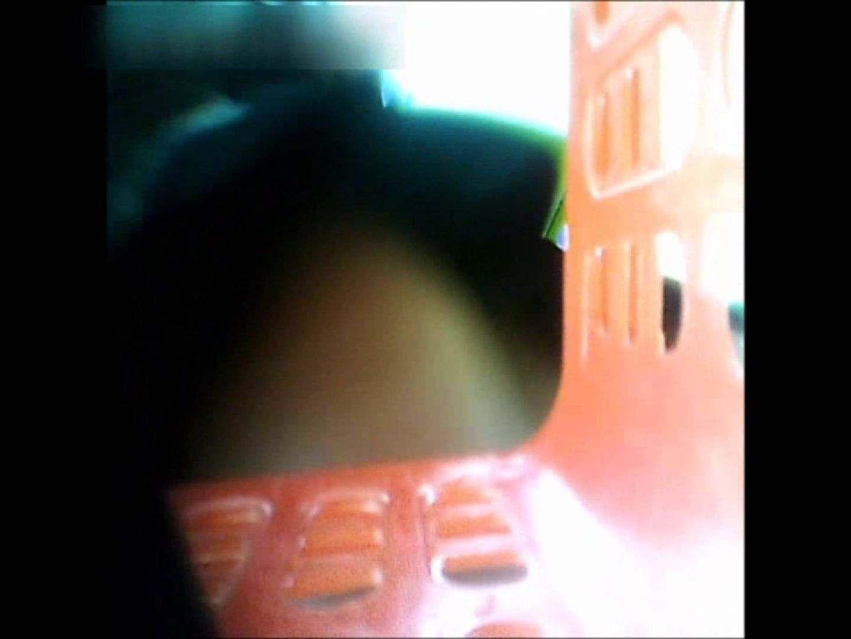 ぴざさん初投稿!「ぴざ」流逆さ撮り列伝VOL.22(一般お姉さん、奥様編) お姉さんのエッチ | 投稿  97PIX 11