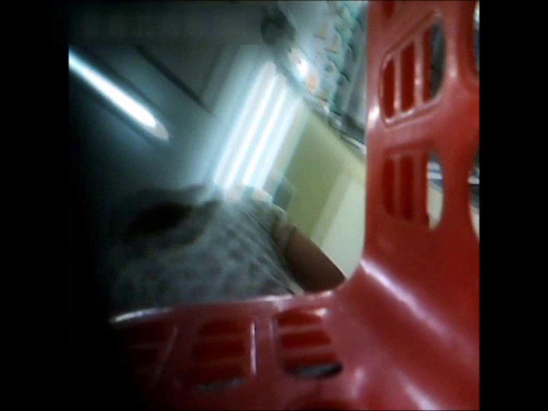 ぴざさん初投稿!「ぴざ」流逆さ撮り列伝VOL.22(一般お姉さん、奥様編) チラ ワレメ動画紹介 97PIX 13