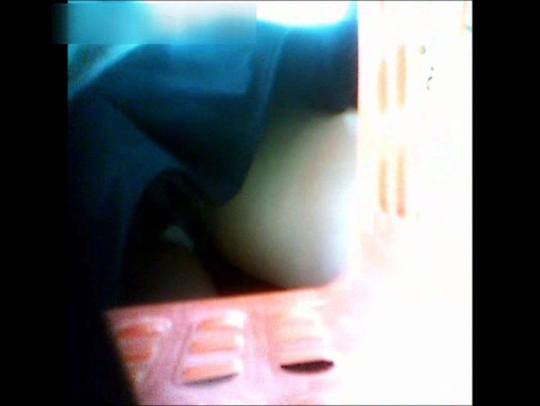 ぴざさん初投稿!「ぴざ」流逆さ撮り列伝VOL.22(一般お姉さん、奥様編) お姉さんのエッチ  97PIX 15