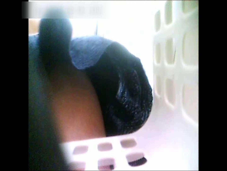 ぴざさん初投稿!「ぴざ」流逆さ撮り列伝VOL.22(一般お姉さん、奥様編) OLヌード天国 おまんこ無修正動画無料 97PIX 17