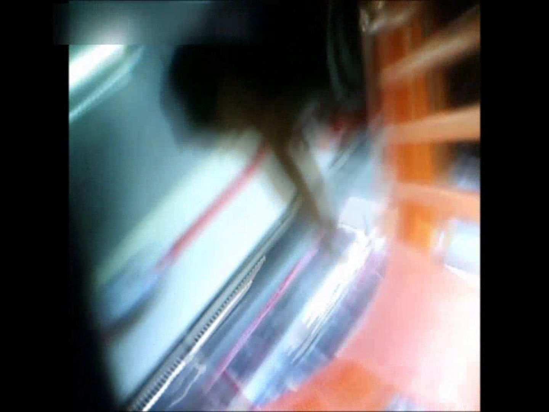 ぴざさん初投稿!「ぴざ」流逆さ撮り列伝VOL.22(一般お姉さん、奥様編) お姉さんのエッチ  97PIX 20