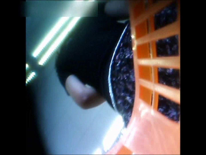 ぴざさん初投稿!「ぴざ」流逆さ撮り列伝VOL.22(一般お姉さん、奥様編) OLヌード天国 おまんこ無修正動画無料 97PIX 22