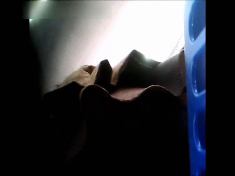 ぴざさん初投稿!「ぴざ」流逆さ撮り列伝VOL.22(一般お姉さん、奥様編) お姉さんのエッチ | 投稿  97PIX 26