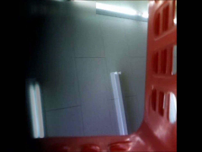 ぴざさん初投稿!「ぴざ」流逆さ撮り列伝VOL.22(一般お姉さん、奥様編) チラ ワレメ動画紹介 97PIX 28