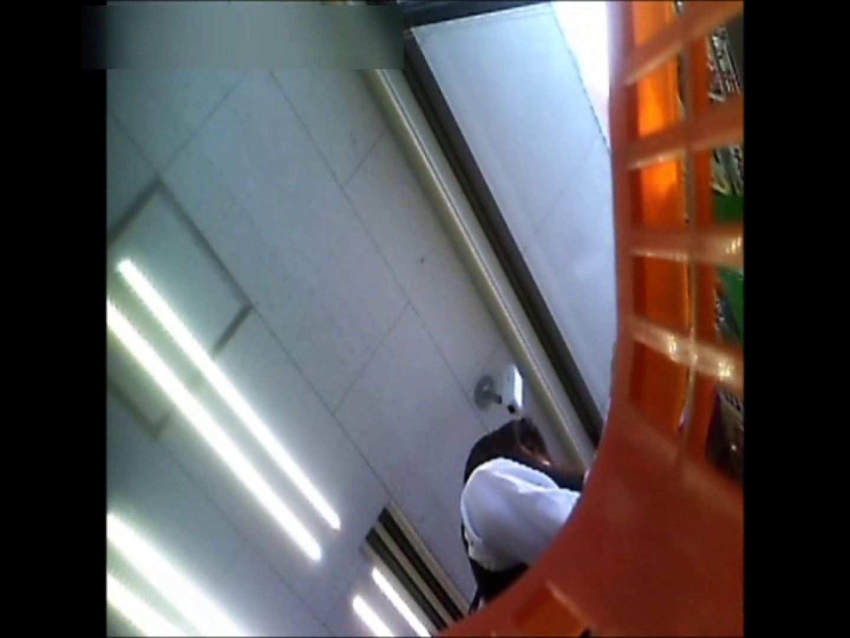 ぴざさん初投稿!「ぴざ」流逆さ撮り列伝VOL.22(一般お姉さん、奥様編) OLヌード天国 おまんこ無修正動画無料 97PIX 37